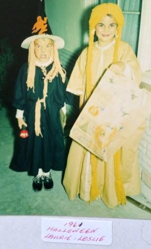Droids - Halloween