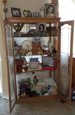 Dead Cabinet (1)