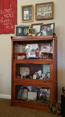 Dead Cabinet (7)